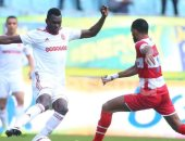 إيقاف منافسات الدوري التونسي 10 أيام بسبب انتشار كورونا