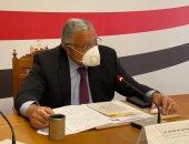 السفير أحمد إيهاب: لا يجب استخدام حقوق الإنسان وسيلة للابتزاز السياسى