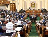 تعرف على ضوابط إجراء انتخابات مكاتب اللجان النوعية بمجلس النواب وفقا للقانون