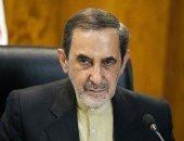 مستشار الرئيس الإيرانى: رسالتنا لإدارة جو بايدن الالتزام يقابله التزام