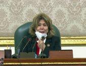 فريدة الشوباشى تعلن إصابتها بكورونا.. وتؤكد: بدأت اتعافى وأخضع للعزل المنزلى