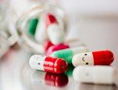 متخليش كترها يؤثر عليك.. مشاكل صحية بعد الإفراط في أدوية الاكتئاب