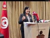 رئيسة كتلة الحزب الدستورى الحر: برلمان تونس يشهد تغولاً للنهضة الإخوانية
