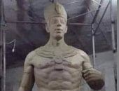 باحث أثرى يكشف علاقة الملك شيشناق بالأسرة 22 فى مصر القديمة.. تفاصيل