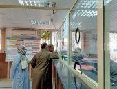 مليار و140 مليون جنيه حصيلة طلبات التصالح بمخالفات البناء