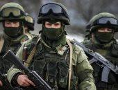 روسيا تنفى سقوط قتلى فى صفوف الخبراء العسكريين الروس بإفريقيا الوسطى