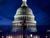 """رؤساء أمريكا والعزل.. تاريخ الأزمات داخل الولايات المتحدة.. بدأت بـ""""أندرو جونسون"""" استناداً لـ11 مادة فى الدستور.. نيكسون ووترجيت كشفت صراع الأحزاب.. كلينتون ومونيكا الأشهر.. وترامب ينفرد بـ""""العزل مرتين"""""""