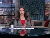 لبنى عسل: وزارة السياحة تطلق فيلمين ترويجيين عن أهم المنصات الإلكترونية