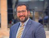 أحمد الملاحي : التعليم الذكي أهم أولويات المستقبل..واستراتيجية الدولة تهدف للتحول الرقمي في المؤسسات التعليمية