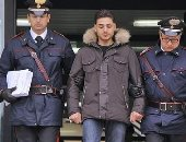 """محاكمة تاريخية لزعماء المافيا.. إيطاليا تحاكم 355 شخصا من عصابة """"ندرانجيتا"""""""