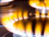 تقرير: أسعار الغاز فى أوروبا تصل لأعلى مستوياتها فى 13 عاما