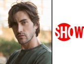 سام مورجان ينضم للموسم الـ 11 والأخير من سلسلة Shameless على شوتايم