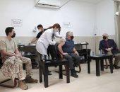 الأمم المتحدة: الأردن من أوائل دول العالم فى تلقيح اللاجئين ضد كورونا