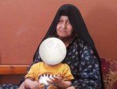 خرجت ولم تعد.. أسرة سيدة عجوز بسوهاج ترصد مكافأة مالية لمن يعثر عليها