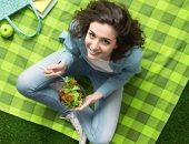 3 عادات احرص عليها يوميًا للحفاظ على نمط حياة صحى