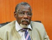 السودان: مسار الحدود مع إثيوبيا متفق عليه ولا رجعة فيه أبدا