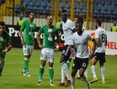 ننشر مواعيد مباريات دور الـ16 لكأس مصر
