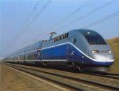 تقرير للنقل يكشف تفاصيل شبكة القطارات السريعة.. تضم 7 خطوط تربط أنحاء الجمهورية