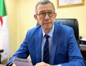 وزير الاتصال الجزائرى: قادرون على مواجهة التحديات تحت قيادة الرئيس تبون