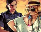 لعبة GTA 6 ستوفر مميزات جديدة للاعبين .. اعرف التفاصيل