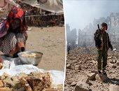 المرشحة لمنصب سفيرة واشنطن بالأمم المتحدة: الوضع فى اليمن مروع