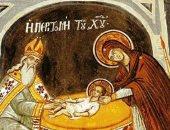 الكنيسة الأرثوذكسية تحتفل بـ28 عيدا خلال العام.. اعرف التفاصيل