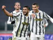 قمة نارية بين يوفنتوس ضد نابولى على لقب كأس السوبر الإيطالي الليلة
