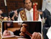 الاستئناف تصرح لسيدة بالطعن في دستورية عدم تطبيق الشريعة المسيحية في الإرث