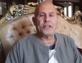 معلومات لأول مرة عن جمال عبد الناصر بذكرى مولده.. ابن عمه يكشف حكايات عن الزعيم.. لايف
