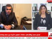 إصابات كورونا تعاود الارتفاع والعمولات تعطل صفقة مصطفى محمد بنشرة الظهيرة