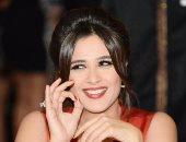 تحسن كبير لحالة ياسمين عبد العزيز وتعود لمنزلها خلال 10 أيام