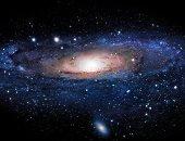 وكالة ناسا تكشف: عدد المجرات أقل بكثير مما كان يعتقد في البداية