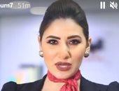 TOP7: مفاجأة أحمد فتحى ورغبته فى العودة للأهلى وروبرت دى نيرو مع رامى مالك لأول مرة