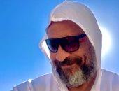 """ماجد المصرى يطمئن جمهوره على حالته الصحية بعد إصابته بـ""""كورونا"""""""
