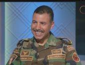"""""""مصر تستطيع"""" تكشف 4 طرق تمكن قوات المظلات من تنفيذ مهامها القتالية"""