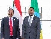 صحيفة إماراتية: لا بديل للسودان واثيوبيا عن التفاهم وحل الخلاف الحدودي سلميا