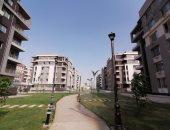 الإسكان: انتهاء تنفيذ 5976 وحدة سكنية بمشروعى دار مصر وJANNA بالعبور