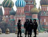 روسيا تطرد دبلوماسيين هولنديين ردا على خطوة مماثلة
