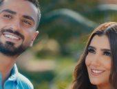 مسلسل لؤلؤ الحلقة 15.. بوادر قصة حب بين مى عمر ومحمد الشرنوبى