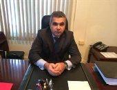 سفير مصر بواشنطن: إيران تسعى لتدمير الأصول المملوكة للدول العربية