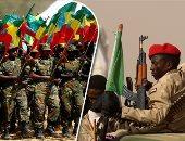 الحدود السودانية الإثيوبية.. أزمة عمرها 130 عاما وانتهاكات إثيوبيا عرض مستمر