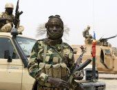 تشاد تعزز القوات في مواجهة المتشددين بمنطقة الساحل.. فرنسا تفكر في تغييرات