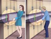 6 أخطاء فى تصميم المنزل تجنبيها لو بتجهزى شقتك.. الإضاءة وأجهزة المطبخ الأهم