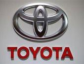 أسعار السيارة «تويوتا C-HR» فيس ليفت موديل 2021