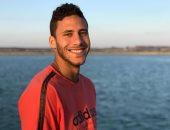 أحمد حسن: رمضان لازم يركز فى الملعب ولو فيه جماهير كان لاعيبه كثيرة اعتزلت