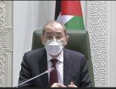 وزير الخارجية الأردنى: ندين الهجمات الحوثية المتكررة على السعودية