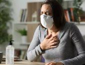 الصحة البريطانية تقدم دليلا كاملا لأعراض كورونا طويلة الأمد