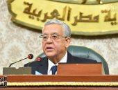 مجلس النواب يستمع اليوم لبيانى وزيرى الكهرباء والإسكان حول برنامج الحكومة