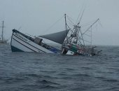 وزير إسرائيلى: إيران استخدمت ألغاما بحرية لضرب سفينة تل أبيب