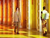 أسبوع الموضة للرجال في ميلانو 2021.. انسحاب Dolce & Gabbana وعرض رقمى لـ برادا